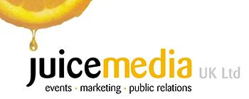 Juice Media UK